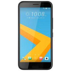Смартфон HTC 10 EVO 64Gb Gunmetal