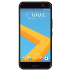 Смартфон HTC 10 Lifestyle 32Gb Carbon Gray