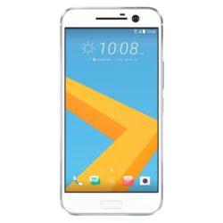 Смартфон HTC 10 Lifestyle 32Gb Glacier Silver