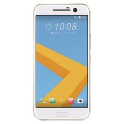 Смартфон HTC 10 Lifestyle 32Gb Topaz Gold