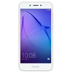 Смартфон Honor 6A 16Gb Gold (DLI-TL20)
