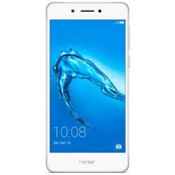 Смартфон Honor 6C Gold (DIG-L21HN)