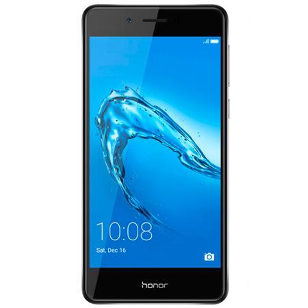 Смартфон Honor 6C Grey (DIG-L21HN)
