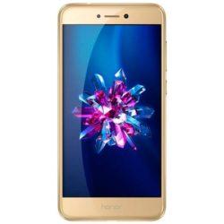 Смартфон Honor 8 Lite 32Gb Gold (PRA-TL10)