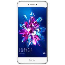 Смартфон Honor 8 Lite 32Gb White (PRA-TL10)