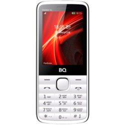 Мобильный телефон BQ mobile BQ-2806 Energy XL White