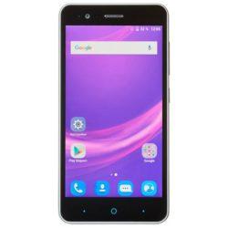Смартфон ZTE Blade A510 Red