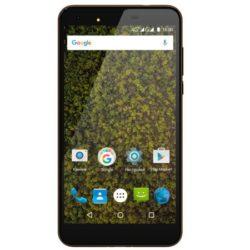 Смартфон Highscreen Easy XL PRO Brown