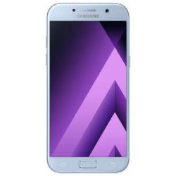 Смартфон Samsung Galaxy A5 (2017) Blue (SM-A520F)
