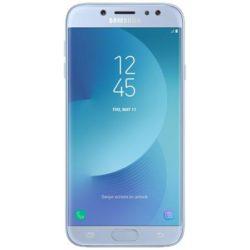 Смартфон Samsung Galaxy J7 (2017) Blue (SM-J730FM)