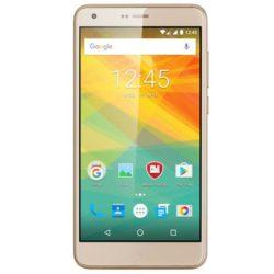 Смартфон Prestigio Grace S7 Duo LTE Gold (PSP7551)