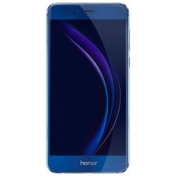 Смартфон Huawei Honor 8 64Gb Blue (FRD-L19)
