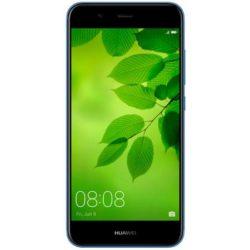 Смартфон Huawei NOVA 2 Blue (PIC-LX9)