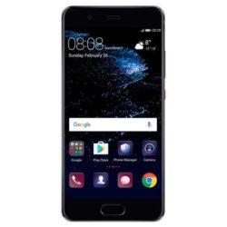 Смартфон Huawei P10 32Gb LTE Black (VTR-L29)
