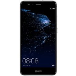 Смартфон Huawei P10 lite 32Gb Black (WAS-LX1)
