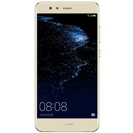 Смартфон Huawei P10 lite 32Gb Gold (WAS-LX1)