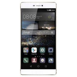 Смартфон Huawei P8 Champagne (GRA-UL00)