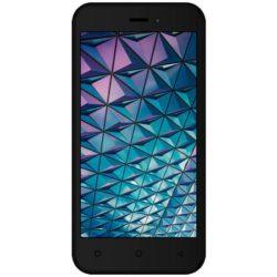 Смартфон 4good People Black (G410)