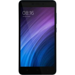 Смартфон Xiaomi Redmi 4A 32GB Gray