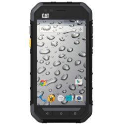 Смартфон CAT S30 Black