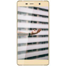 Смартфон 4good Style Gold (R407)