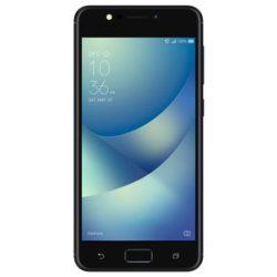 Смартфон ASUS ZenFone 4 Max ZC520KL 16Gb Black (4A032RU)