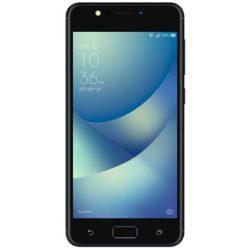 Смартфон ASUS ZenFone 4 Max ZC520KL 32Gb Black (4A104RU)