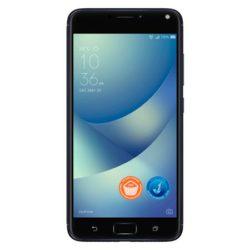 Смартфон ASUS ZenFone 4 Max ZC554KL 32Gb Black (4A008RU)