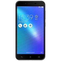 Смартфон ASUS Zenfone 3 MAX ZC553KL 32GB Grey (4H025RU)