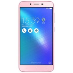Смартфон ASUS Zenfone 3 MAX ZC553KL 32GB Pink (4I026RU)
