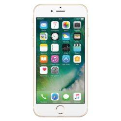 Смартфон Apple iPhone 6s 32GB Gold (MN112RU/A)